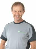 Dr. med. dent. Matthias Herrmann