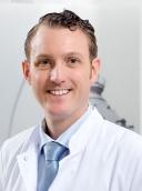 Dr. med. Manuel Hrabowski