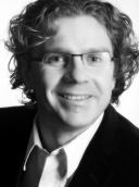 Dr. med. Jan-Tobias Keulen