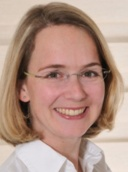 Dr. med. dent. Anne Kreck