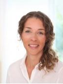 Dr. med. Julia Dreyßig