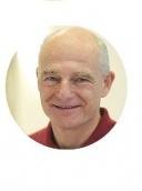 Dr. med. Jens-Peter Frenz