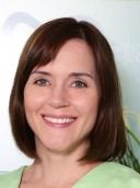 Dr. med. dent. Melanie Stache