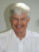 Dr. med. Dr. med. dent. Holger Dietrich