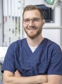 Dr. med. dent. Jan Demmerle