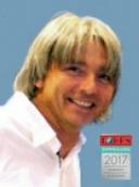 Dr. med. dent. Jürgen Pipke