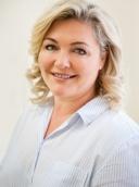 Dr. med. dent. Katharina Lasson