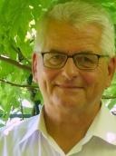 Ulrich Galas