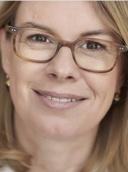 Dr. med. Kathrin Ernst