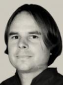 Marko Visak