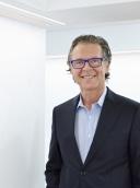 Dr. med. Reinhard Erdl