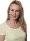 Dr. med. Ildiko Kerstin Sugar-Bunk