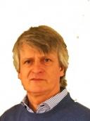 Hans-Peter Schmitz
