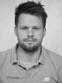 Eric Breuer, B.Sc.(NL)