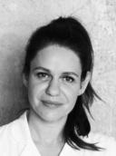 Dr. med. Nina Otberg