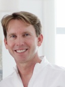 Dr. med. dent. Michael Tessmer