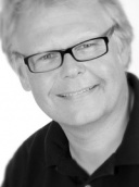 Dr. med. dent. Uwe Fischer