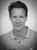 Frank Offermann, M.Sc. / B.Sc.(NL)