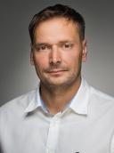 Dr. med. dent. Tomislav Juric, M.Sc.