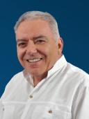 Dr. med. dent. Manfred Matthias Buhl