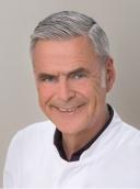 Prof. Dr. med. Uwe Janssens