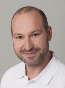 Dr. med. Ture Wahner