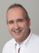 Dr. med. Oliver Heiber