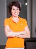 Dr. Sabine Schauz
