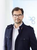 Dr. med. dent. Sebastian Beisel