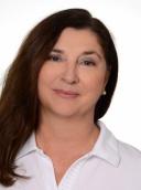 Dr. med. dent. Friederike Hartung
