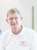 Dr. med. Andreas Jaeger