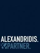 ALEXANDRIDIS & PARTNER. Zahnarztpraxis Facharztpraxis Oralchirurgie