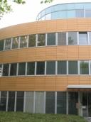 Zentrum für TCM-Medizin und Naturheilverfahren Dres. Michaela Chariat und Michael Chariat