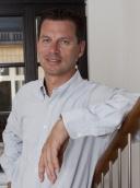 Dr. med. Hans-Augustin Eberwein