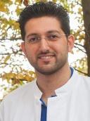 Dr. med. Kadir Kocadag