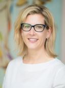Dr. med. dent. Stefanie Meyer-Venter
