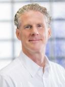 Dr. med. dent. Patrick Anschütz
