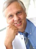 Prof. Dr. med. Karl Heinz Grotemeyer