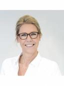Dr. med. dent. Sabine Kuhn