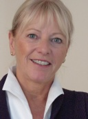 Dr. rer.nat. Anke Stockhausen