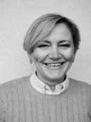 Helena Wiese