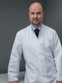 Dr. Dr. Stefan Buntrock