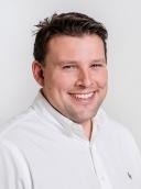 Dr. med. dent. Jörg Kirchberger