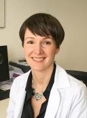 Dr. med. Zsofia Hargitai