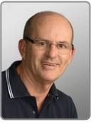 Dr. med. Claus-Dieter Schmidt