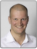 Dr. med. Christian Kuhlmann
