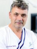 Dr. med. dent. Dietmar Jäckle