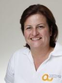 Yolanda Rodemer