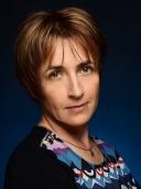 Dr. med. Aimée Schadt