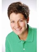 Dr. med. dent. Katharina Orlob